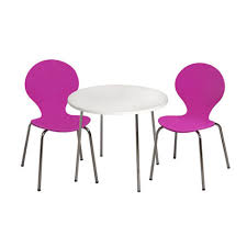 Toddler Table Chair 17 Best Kids Tables And Chairs In 2017 Childrens Table And Chair