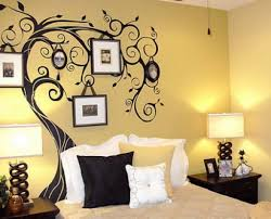 wall mural designs ideas home design ideas wall mural designs ideas collect this idea design pixers pastel 89 inspiring wall murals for bedroom
