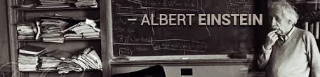 Cluttered Desk Albert Einstein Index Of Wp Content Uploads 2015 08