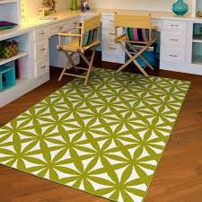 Bright Green Area Rugs Awesome Green Green Living Room Rug Remodel With Helkk Com