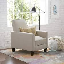 Beige Club Chair Beige Living Room Chairs Shop The Best Deals For Nov 2017