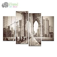 online buy wholesale architectural decorative panels from china