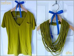 shirt necklace tutorial images 22 beautiful necklace tutorials jewelry making tip junkie jpg