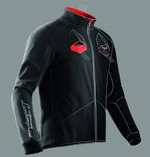 lamborghini clothing x technology swiss if world design guide