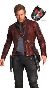 best 25 star lord cosplay ideas on pinterest star lord comic