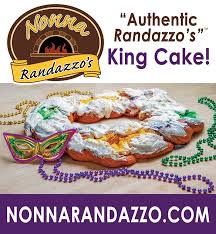 king cake shipping king cake shipping with nonna randazzo s bakery
