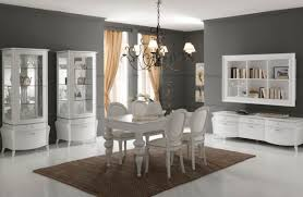 mobili sala da pranzo gallery of sala da pranzo modello dec mobili moderni sala da