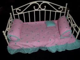 Barbie Beds 192 Best Barbie Images On Pinterest Childhood Memories And