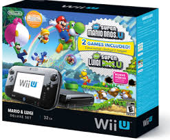 black friday wii u 2016 best deals wii u introduction and black friday 2013 price predictions