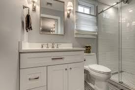 white shaker bathroom cabinets bathroom vanities j k cabinets