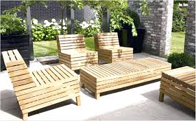 Lounge Chair Outside Design Ideas Best Outdoor Lounge Chairs 2016 Lounge Chairs Ideas