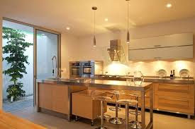 commercial kitchen lighting requirements commercial kitchen lighting large size of kitchen lighting led