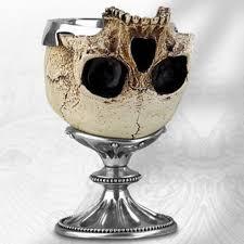 theskullcompany skull skulls череп черепа kafkë koponya sọ