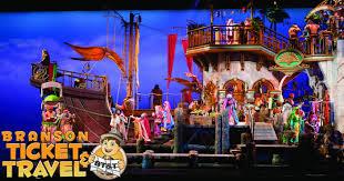 branson show tickets branson ticket travel