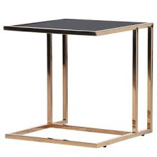 contemporary occasional tables console coffee end tables desks