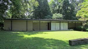 Midcentury Modern House Plans - popular mid century modern houses ideas modern house design