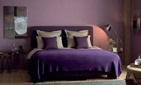chambre baroque ado décoration chambre baroque noir et violet 16 avignon chambre