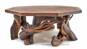 Exotic Coffee Tables by Log Coffee Table Photos On Exotic Home Design Style B44 With Log