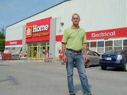 Home Hardware Design Centre Lindsay by Home Hardware U0027s Gm On Keeping People And Being U0027people People