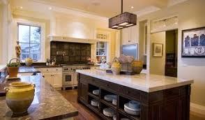 island kitchen bremerton best interior designers and decorators in bremerton wa houzz