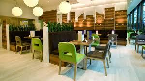 restaurants u0026 bars sheraton zagreb hotel