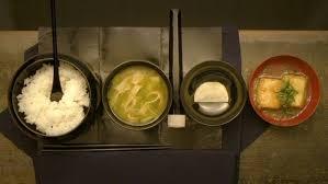 documentaire cuisine japonaise reportage le secret des saveurs du japon