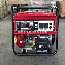 honda generator 1kw honda generator 1kw suppliers and