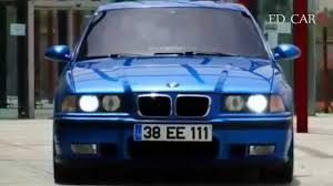 bmw e36 m3 estoril blue bmw e36 m3 modified car estoril blue hd 720p