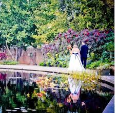 Denver Botanic Gardens Free Days Home Decor Amusing Denver Botanic Gardens Free Days Denver