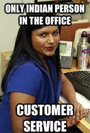 Customer Service Meme - customer service funny the office meme