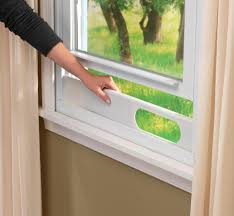 sears air conditioners window room air conditioners for side sliding windows buckeyebride com