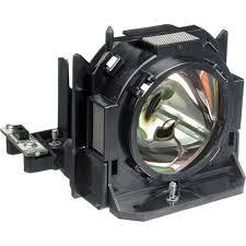 multimedia projector lamps b u0026h photo video