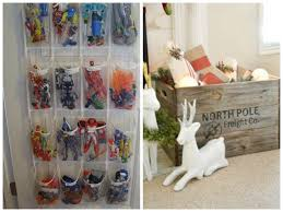 storage ideas for toys accessories storage for toys in living room design ideas rolldon