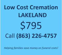 simple cremation 795 simple cremation in lakeland fl