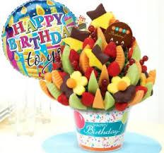 fruit bouquet san diego edible fruit arrangements melbourne florida edible fruit basket