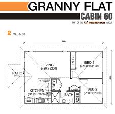 100 1 bedroom granny flat floor plans best 25 apartment floor