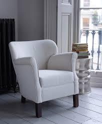 Bedroom Chairs Uk Only Grey Bedroom Chairs Uk Thesecretconsul Com