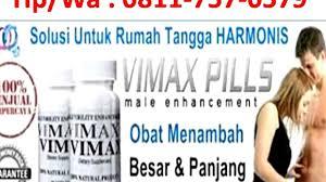 makassar antar gratis toko resmi vimax asli makassar bergaransi cod