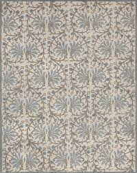 Grey Area Rug 8x10 Light Gray Area Rug Rugs And White Safavieh Throughout Blue 8x10