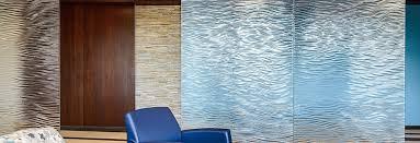 mirage glass walls architectural glass nathan allan glass