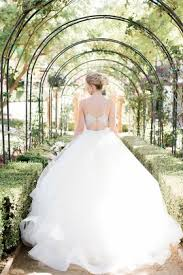 wedding dress photography wedding dresses and bridal gowns photos inside weddings