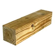 6 in x 6 in x 10 ft pressure treated pine lumber 6320254 the