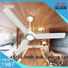 Roof Fan by Ceiling Fan Electrical Details Ceiling Fan Electrical Details