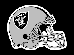 Raiders Flag Football Oakland Raiders Nfl Pinterest Raiders