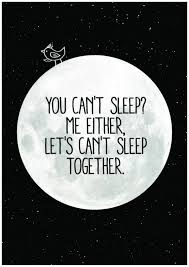 lets get together quote quote number 661943 picture quotes