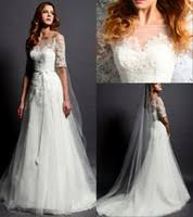 wedding dress black friday cheap sleeve lace wedding gown find sleeve lace wedding gown