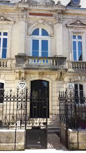 Chambre De Notaires De - chambre départementale des notaires de la charente