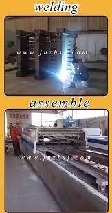 thermofoil kitchen cabinets vacuum membrane press machine buy