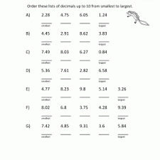 pictures on free printable math worksheets for 4th grade bridal