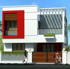Excellent Home Front Design s Best inspiration home design